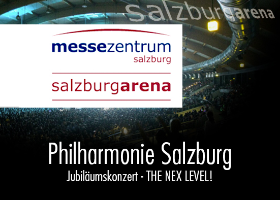 Salzburg-Cityguide - Eventfoto - www_salzburg_arena_2311.jpg