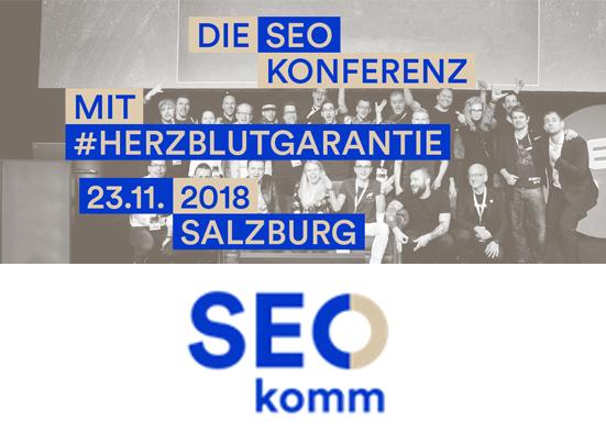 Salzburg-Cityguide - Eventfoto - ok_seokomm_2311_2018.jpg