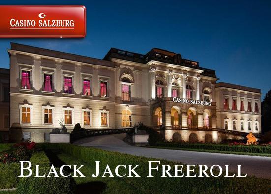 Salzburg-Cityguide - Eventfoto - www_casino_blackjack_2018.jpg