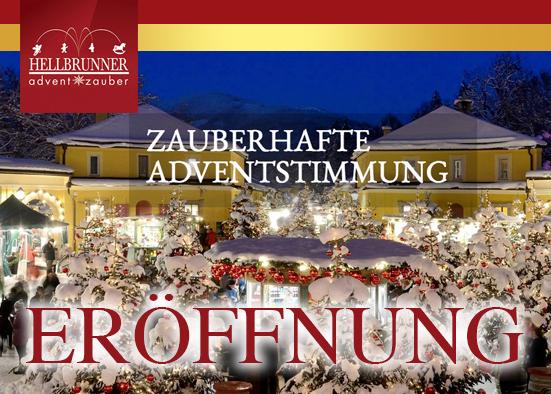 Salzburg-Cityguide - Eventfoto - ok_hellbrunneradventzauber_er_2018.jpg