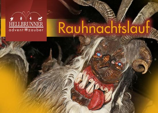 Salzburg-Cityguide - Eventfoto - ok_hellb_adventzauber_rnl_2112.jpg