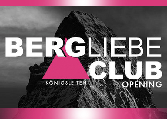 Salzburg-Cityguide - Eventfoto - ok_bergliebe_club_opening_2212.jpg