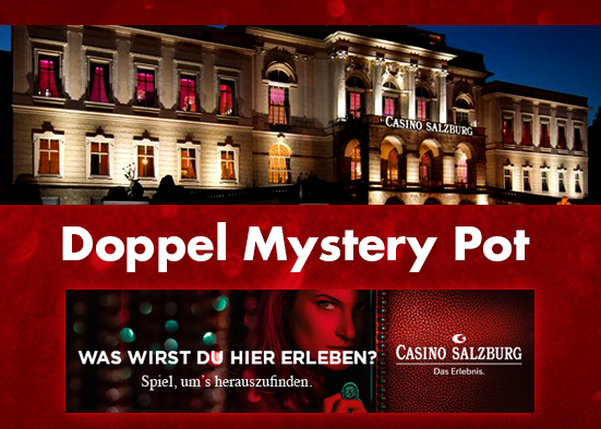 Salzburg-Cityguide - Eventfoto - www_casino_s_doppelmysterypot.jpg