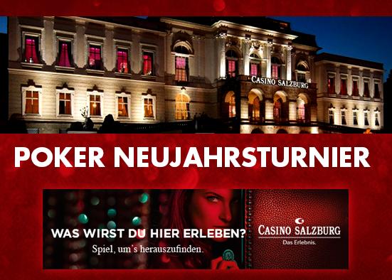 Salzburg-Cityguide - Eventfoto - www_casino_s_neujahrsturnier.jpg