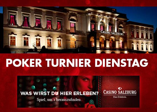 Salzburg-Cityguide - Eventfoto - www_casino_s_poker_dienstag.jpg