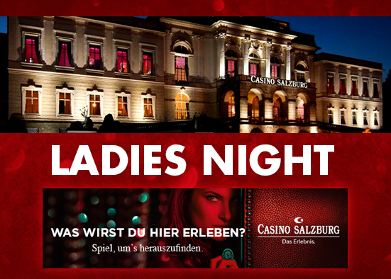 Salzburg-Cityguide - Eventfoto - www_casino_s_ladies_night.jpg