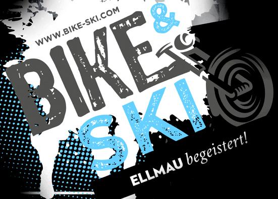 Salzburg-Cityguide - Eventfoto - ok_bikeski_nightrace_2019.jpg