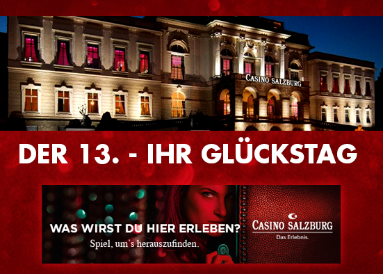 Salzburg-Cityguide - Eventfoto - www_casino_s_13_gluckstag.jpg