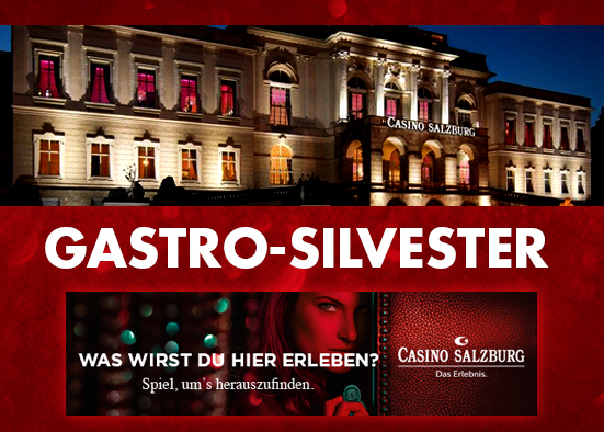 Salzburg-Cityguide - Eventfoto - www_casino_s_gastro_silvester.jpg