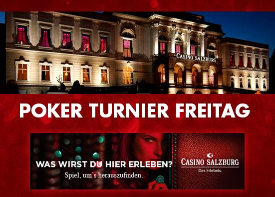 Salzburg-Cityguide - Eventfoto - www_casino_s_poker_freitag.jpg