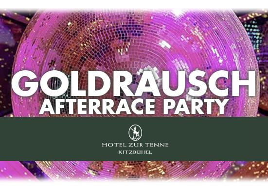 Salzburg-Cityguide - Eventfoto - ok_goldrausch_arp_2601.jpg