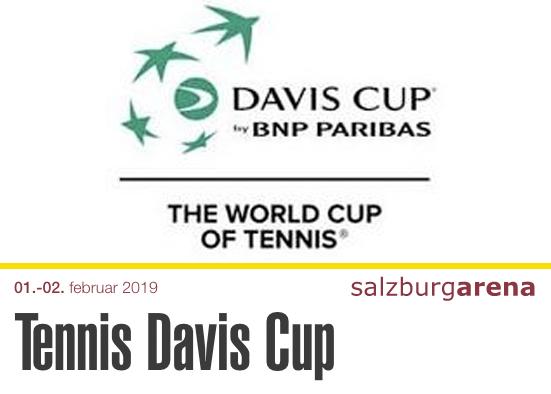 Salzburg-Cityguide - Eventfoto - ok_tennis_daviscup_salzburgarena.jpg