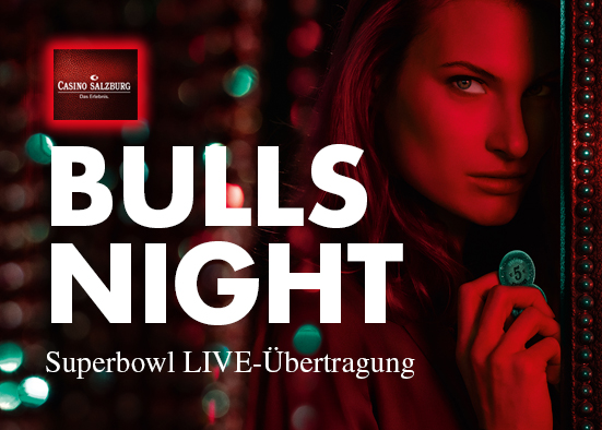 Salzburg-Cityguide - Eventfoto - www_casino_superbowl.jpg