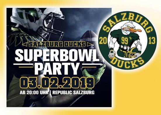 Salzburg-Cityguide - Eventfoto - ok_ducks_superbowl_p_0302.jpg