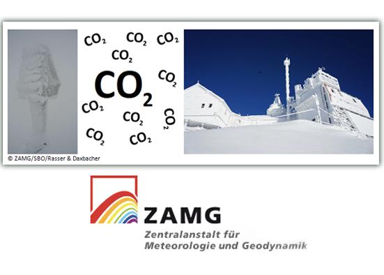 Salzburg-Cityguide - Eventfoto - ok_zamg_0602.jpg