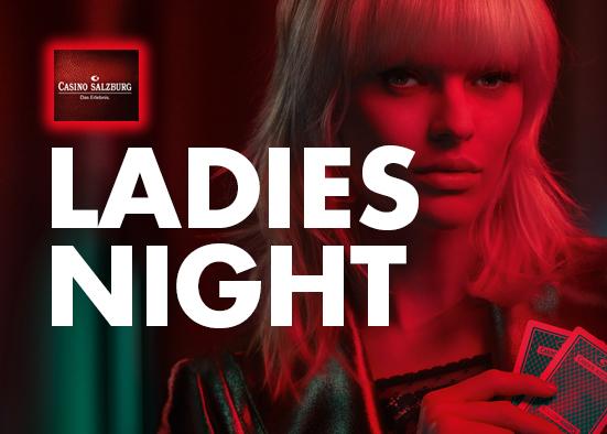 Salzburg-Cityguide - Eventfoto - www_casino_ldies_night_2019.jpg