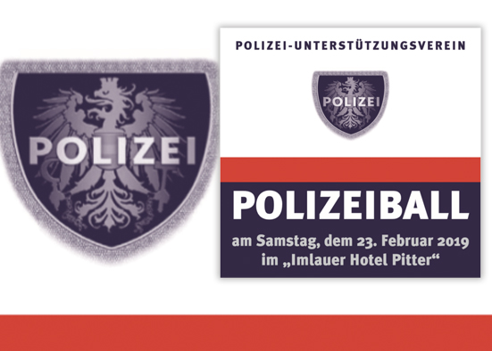 Salzburg-Cityguide - Eventfoto - ok_polizeiball_2019.jpg