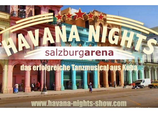 Salzburg-Cityguide - Eventfoto - ok_havana_nights.jpg