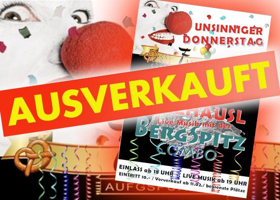 Salzburg-Cityguide - Eventfoto - ok_aus_unsinnigerdonnerstag_2802.jpg