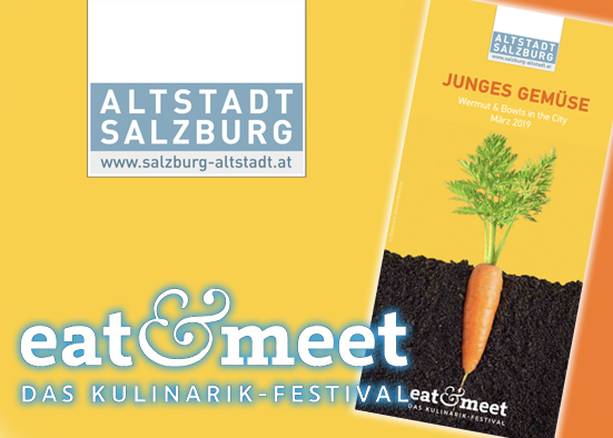 Salzburg-Cityguide - Eventfoto - ok_kf_eatmeet_2019.jpg