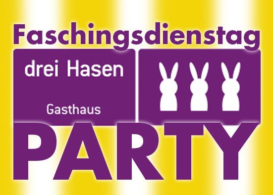 Salzburg-Cityguide - Eventfoto - ok_drei_hasen_0503.jpg