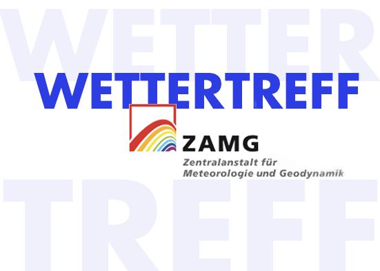 Salzburg-Cityguide - Eventfoto - ok_zamg_2019.jpg