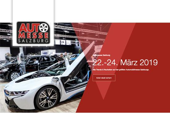 Salzburg-Cityguide - Eventfoto - ok_automesse_salzburg_2019.jpg