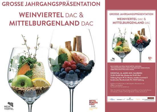 Salzburg-Cityguide - Eventfoto - ok_jahrgangspraesentation_2603.jpg