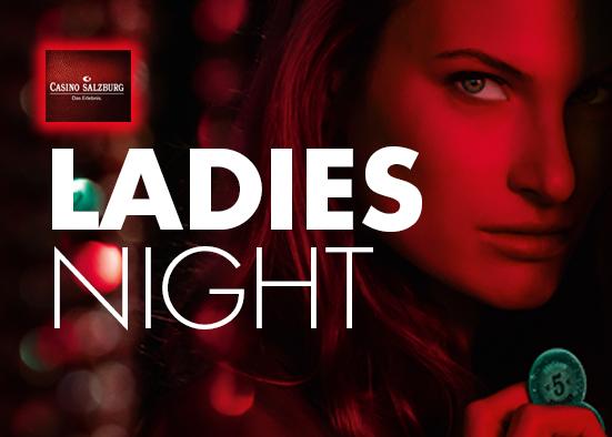 Salzburg-Cityguide - Eventfoto - ok_casino_ladies_night_2019.jpg