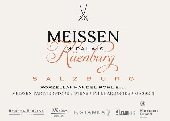 Salzburg-Cityguide - Eventfoto - ok_meissen_comingsoon_1605.jpg
