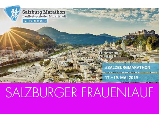 Salzburg-Cityguide - Eventfoto - ok_salzburger_frauanlauf_2019.jpg