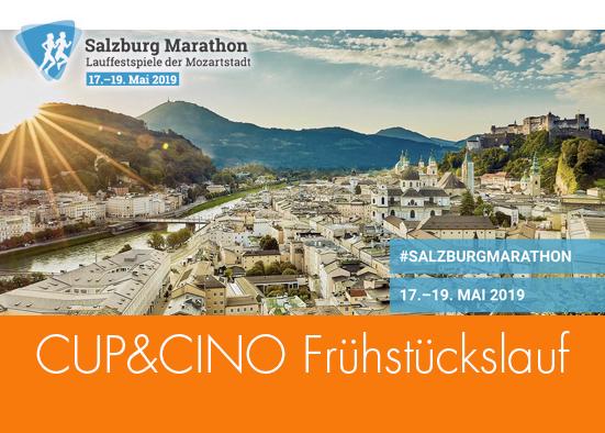 Salzburg-Cityguide - Eventfoto - ok_cupcino_fruehstueckslauf.jpg