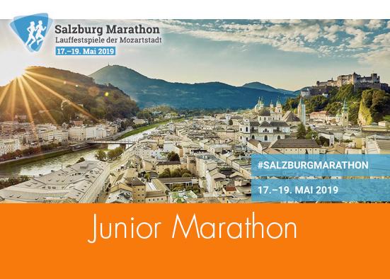 Salzburg-Cityguide - Eventfoto - ok_junior_marathon.jpg