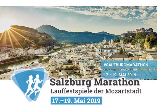 Salzburg-Cityguide - Eventfoto - ok_salzburg_marathon.jpg