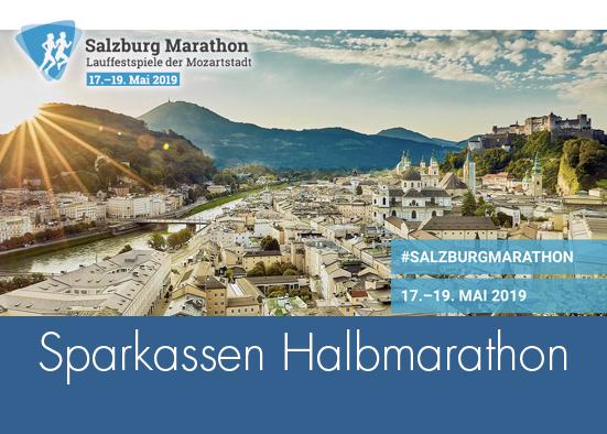Salzburg-Cityguide - Eventfoto - ok_sparkassen_halbmarathon.jpg