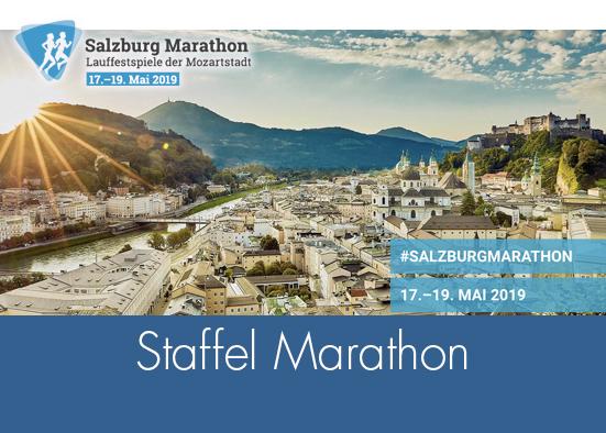 Salzburg-Cityguide - Eventfoto - ok_staffel_marathon.jpg