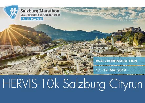 Salzburg-Cityguide - Eventfoto - ok_hervis_10k_salzburg_cityrun.jpg