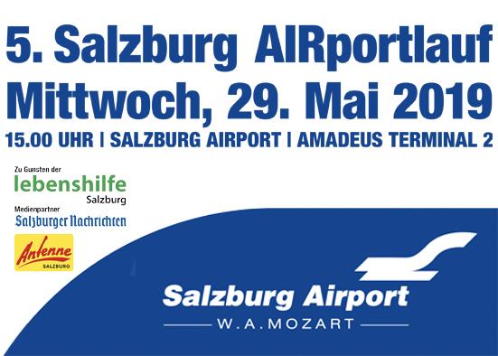 Salzburg-Cityguide - Eventfoto - ok_5_sbg_airportlauf_2019.jpg