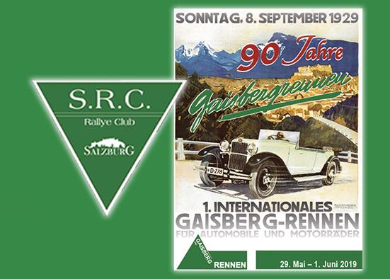 Salzburg-Cityguide - Eventfoto - ok_gaisbergrennen_2019.jpg