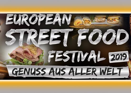 Salzburg-Cityguide - Eventfoto - ok_streetfoodfestival_juni.jpg