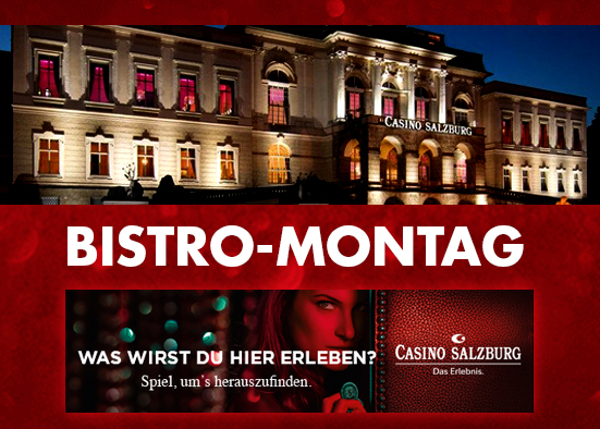 Salzburg-Cityguide - Eventfoto - www_casino_s_bistro_montag.jpg