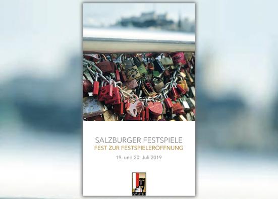 Salzburg-Cityguide - Eventfoto - ok_fezurfesper_2019.jpg