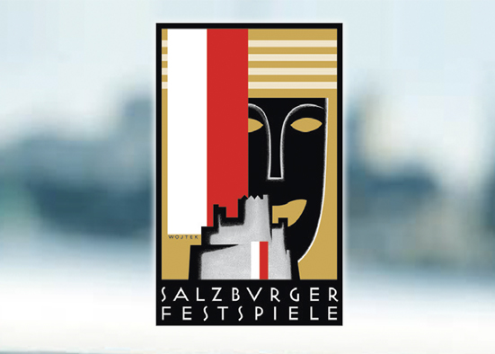 Salzburg-Cityguide - Eventfoto - ok_salzburger_festspiele_2019.jpg