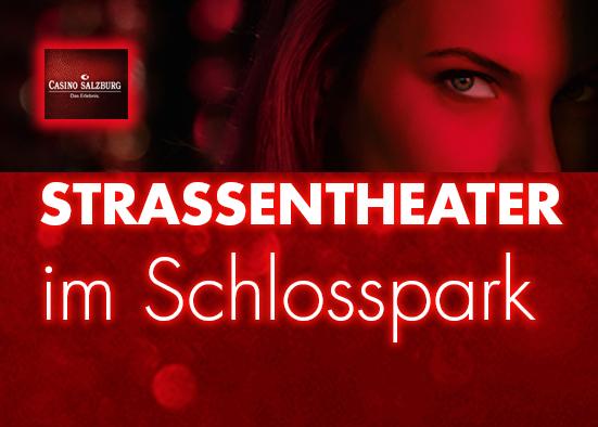 Salzburg-Cityguide - Eventfoto - www_casino_strassentheater.jpg