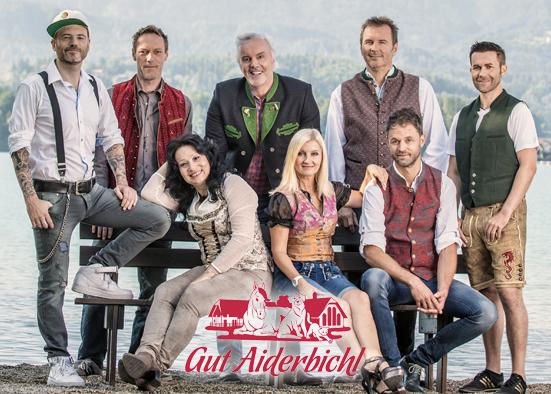 Salzburg-Cityguide - Eventfoto - ok_dieseer_gutaiderbichl0908.jpg