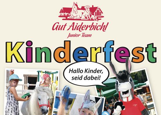 Salzburg-Cityguide - Eventfoto - ok_kinderfest_gutaiderbichl10_1108.jpg
