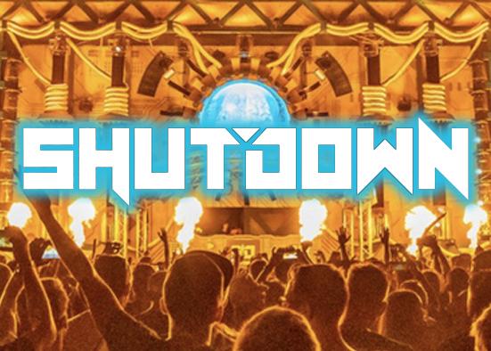 Salzburg-Cityguide - Eventfoto - ok_shutdown_2019.jpg