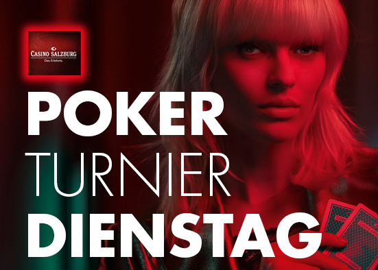 Salzburg-Cityguide - Eventfoto - www_casino_poker_dienstag_2019.jpg