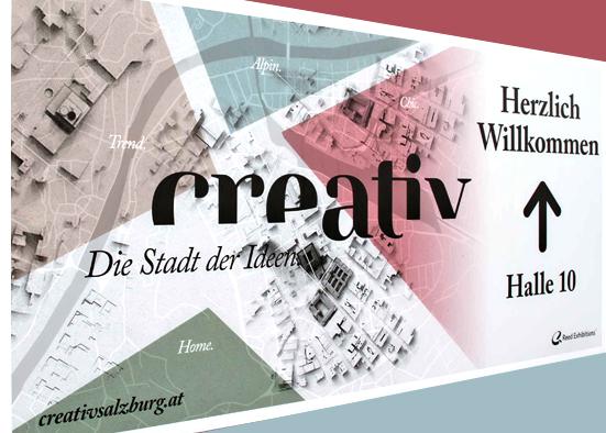 Salzburg-Cityguide - Eventfoto - ok_creativ_herbst_2019.jpg