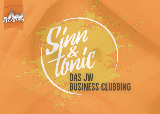 Salzburg-Cityguide - Eventfoto - ok_sinn_tonic_bc_2019.jpg